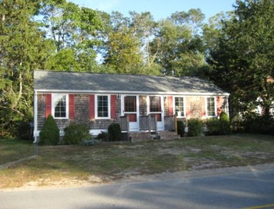 Rental Close to Corporation Beach charming-duplex-cottage-walk-to-beach-and-dennis-village_jodysylvia