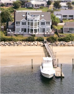 West Dennis Waterfront Sleeps 10 luxury-waterfront-home-with-views-of-nantucket-sound_meolal