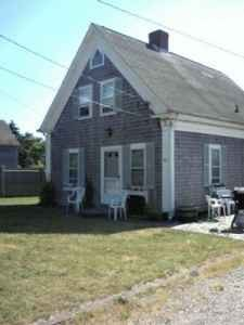 Dennisport 4 Bedrooms, 1 1/2 Baths **2011 Early Booking Discount** perfect-cape-cod-getaway...close-to-beaches-2011-early-book_caperentals