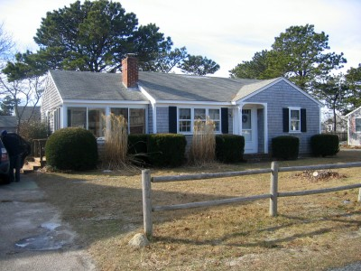Pleasant 3 Bedroom West Dennis House Walking Distance To Beach Cape Home Remodeling Inspirations Gresiscottssportslandcom