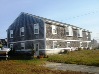 Cape Cod Family Getaway! large-duplex-only-4-houses-from-ocean_stephenmorris