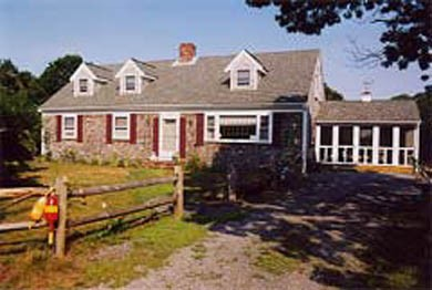 North Eastham - Six Bedroom Cape House with Screened Porch & Deck a-little-bit-of-heaven-spacious-and-sunny-family-home_macmacs