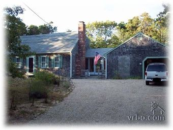 Spacious 4 Bedroom Vacation Paradise on Private Cul-De-Sac spacious-4-bedroom-private-eastham_katrick02