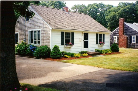 Charming Falmouth Heights Home Sleeps 8 walk-to-beach-ferry-or-shops-from-charming-falmouth-home_lmsundquist