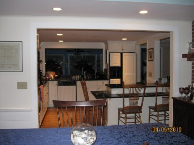 West Harwich Walk to Beach Sleeps 6 harwich-home-walk-to-beach_mizk2001