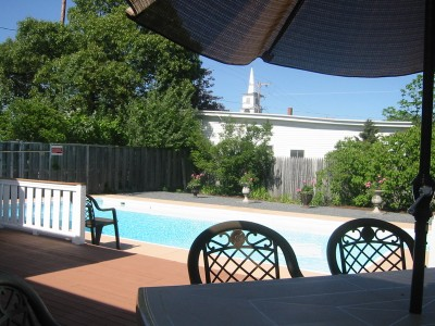 Charming Antique Home w/pool, sleeps 10 charming-antique-home-w-pool-sleeps-10_bethwill