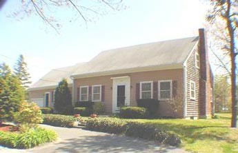Comfortable  Expanded Harwich Cape-Great Family Vacation - Enjoy! spacious-expanded-harwich-cape-with-all-the-ameneties_jnarod1