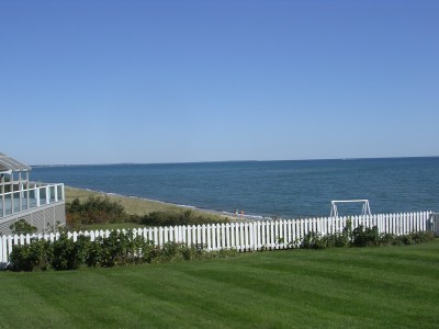 Gorgeous Views steps-to-private-beach-in-popular-maushop-village_mbtabner