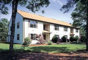 Sea Mist Resort Mashpee Rental 6/24-7/1 1br-rental-seamist-resort-june-24-july-1_talsal