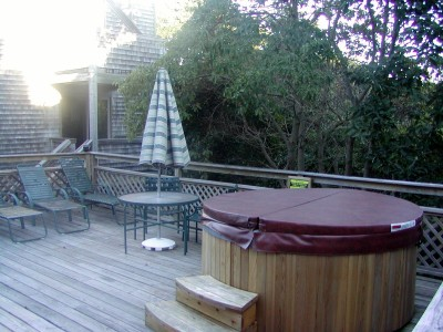 Hot tubs at Harbor Hills P-town p-town-harbor-hills-condo-sleeps-6_mahenry45
