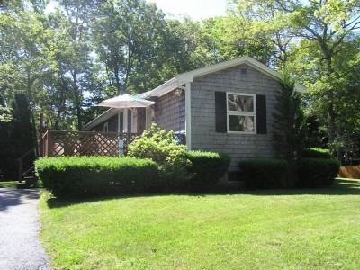 3br great location great price great house 3br-great-location-great-price-great-house_Pam Paul