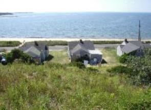 Bay and Beach Cottages at Mayo Beach bay-and-beach-cottages-at-mayo-beach_bayandbeach