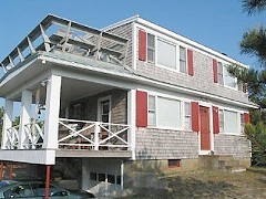 Wonderful Wellfleet Home quaint-wellfleet-ocean-view-drive-home_egold