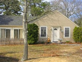 West Yarmouth Rental Sleeps 10 adorable-west-yarmouth-rental-less-than-a-mile-to-the-beach_caperentals