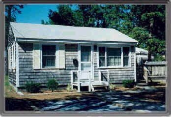 Cozy South Yarmouth Cottage yarmouth-cottage-close-to-beaches-sleeps-3_capelinks