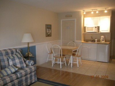West Yarmouth Unique CONDO 2 Pools, Fitness Center, Sauna, Hot Tub, Beach, west-yarmouth-unique-condo_Math2