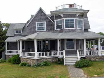 East Chop Martha's Vineyard Waterfront Ocean View Rental east-chop-marthas-vineyard-waterfront-ocean-view-rental_flemdog