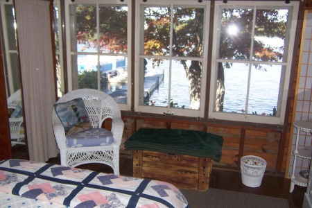 Centerville Lake Front Cottage vacation-memories-begin-at-this-lake-front-cottage_caperentals