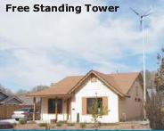 freestanding-wind-tower.jpg height=147 width=184